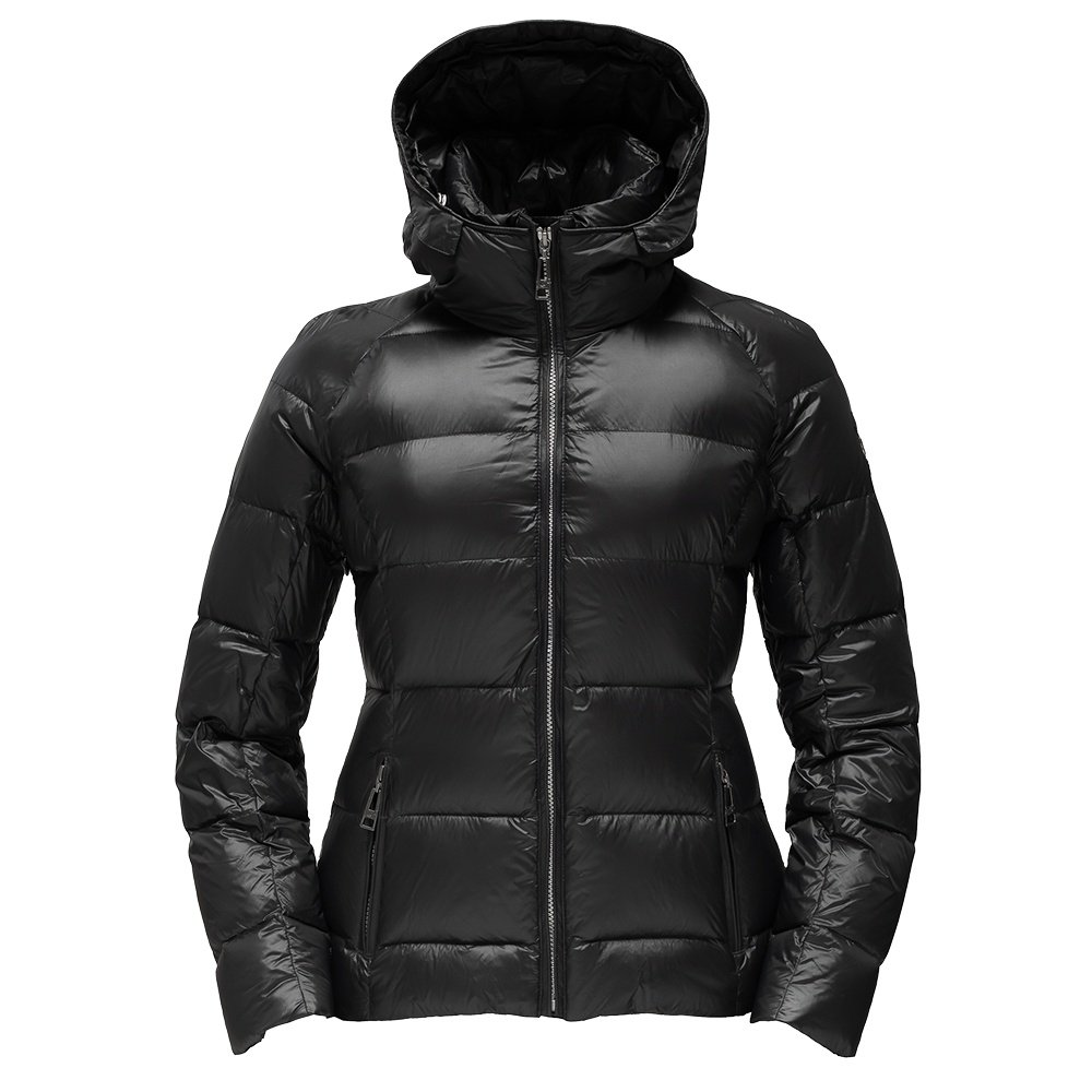 Skea Eve Down Ski Jacket (Women's) -