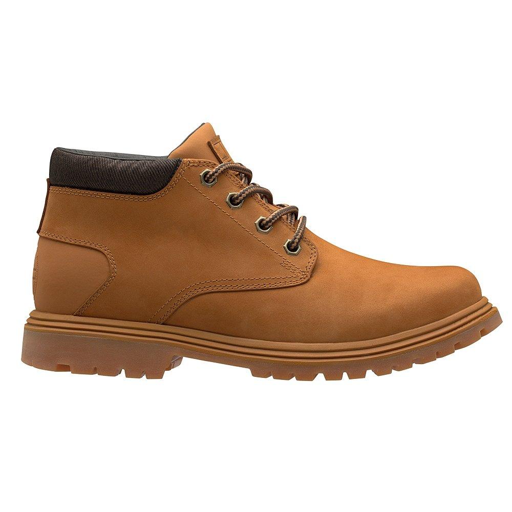 Helly Hansen Saddleback Chukka Boot (Men's) - Honey