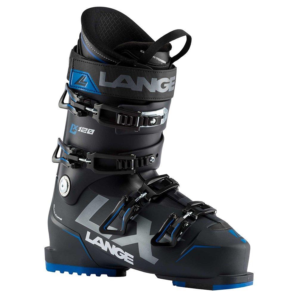 Lange LX 120 Ski Boot (Men's) -
