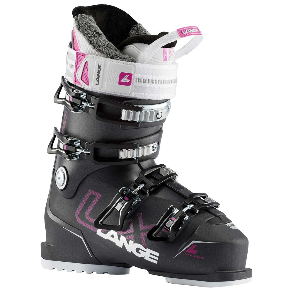 Lange LX 80 Ski Boot (Women's) -