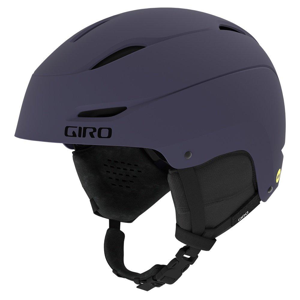 Giro Ratio MIPS Helmet (Men's) - Matte Midnight