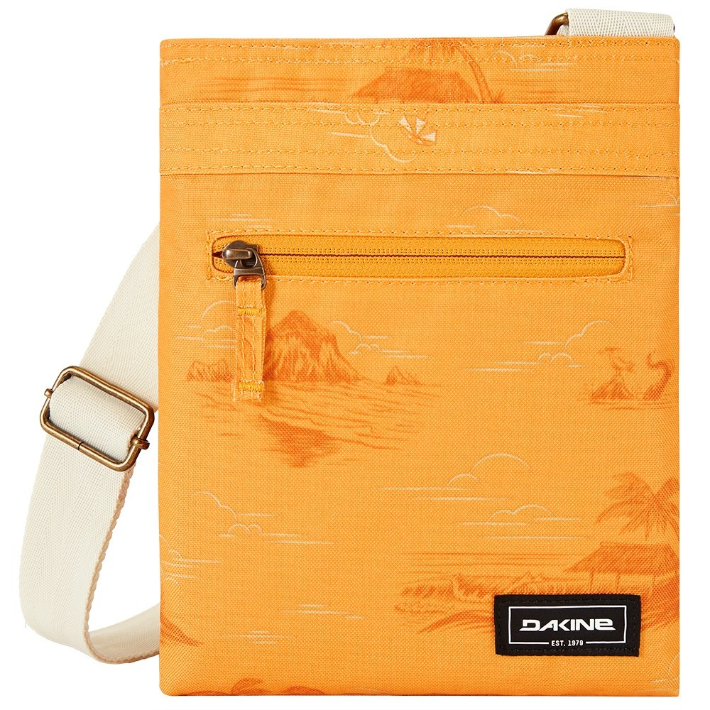 Dakine Jive Crossbody Bag (Women's) - Oceanfront