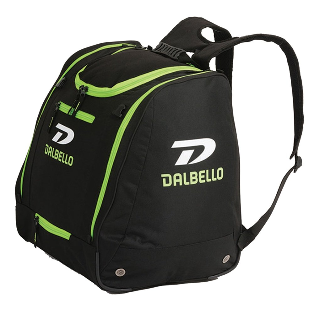 Dalbello Deluxe Boot Bag -