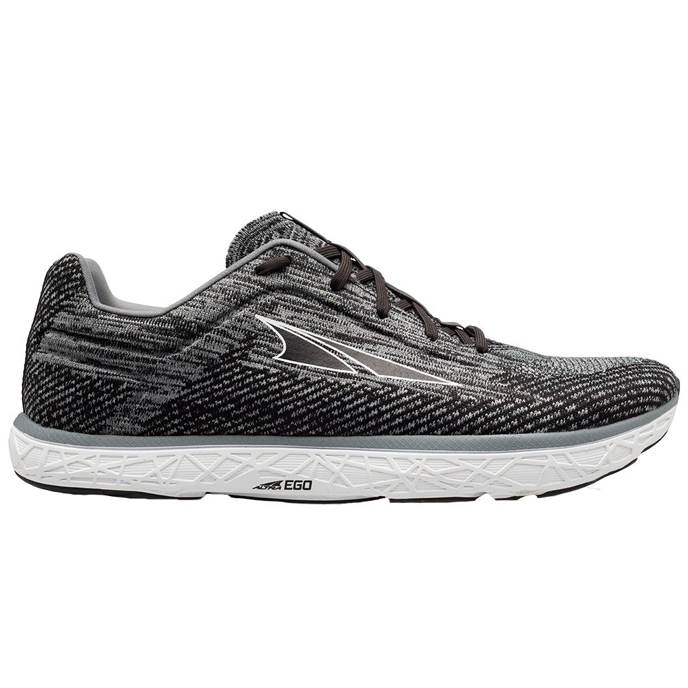 Altra Escalante 2 Running Shoe (Men's) - Gray