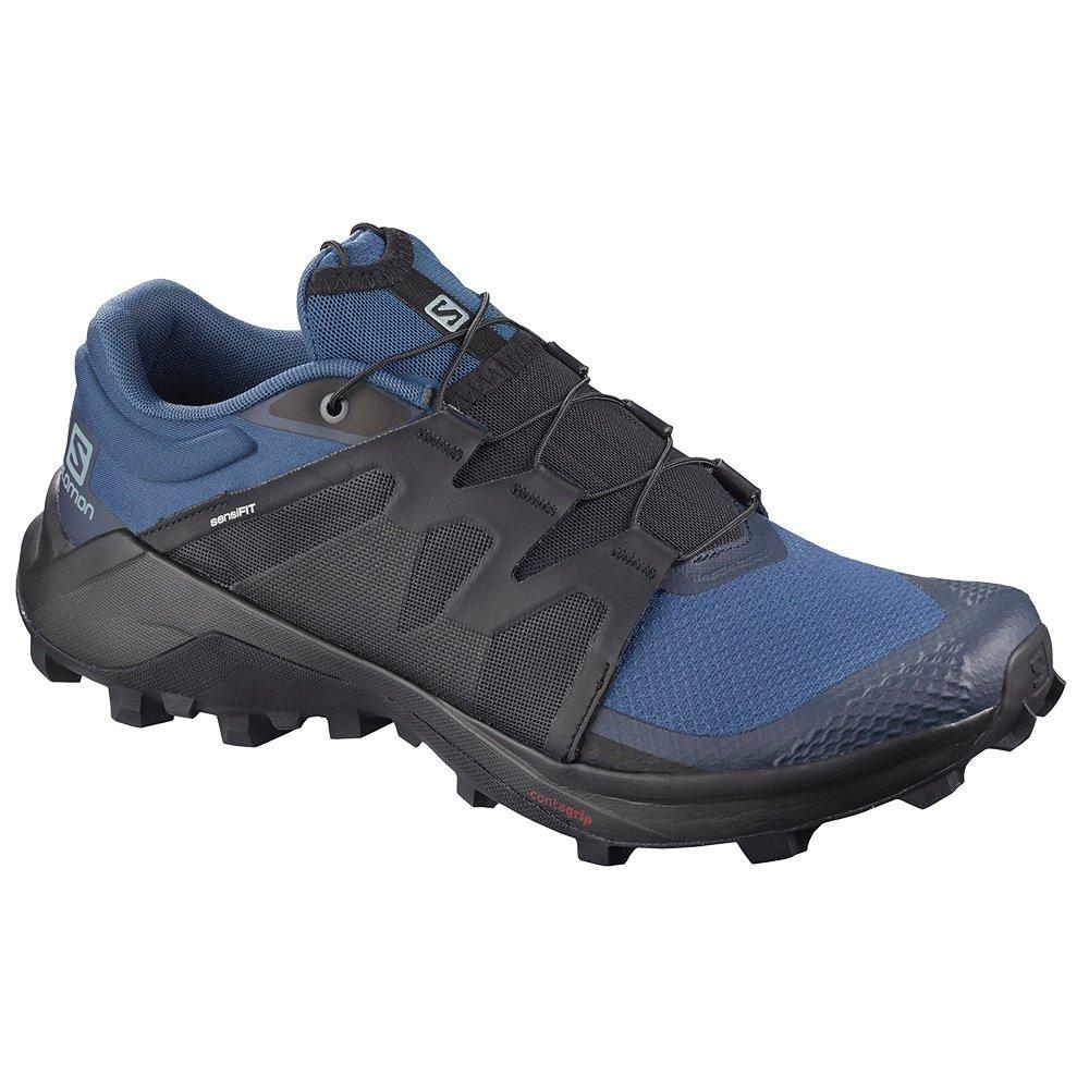 Salomon Wildcross Trail Running Shoe (Men's) -