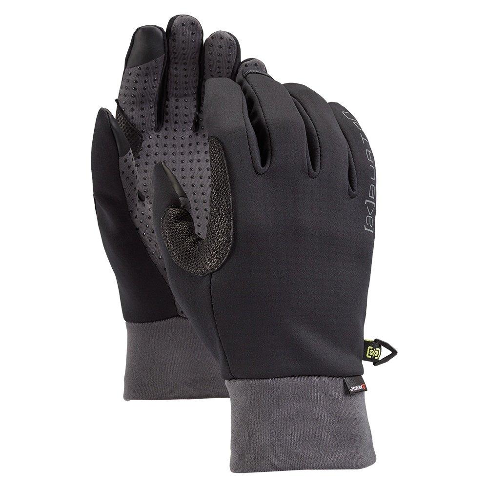 Burton AK Thermal Pro Glove Liner - True Black