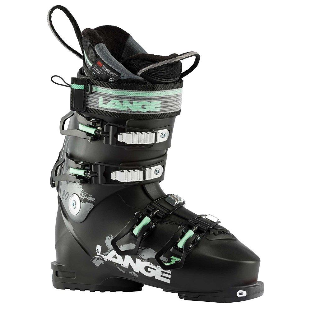 Lange XT3 80 Ski Boot (Women's) -