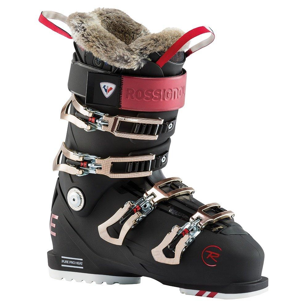 Rossignol Pure Pro Heat Ski Boot (Women's) -