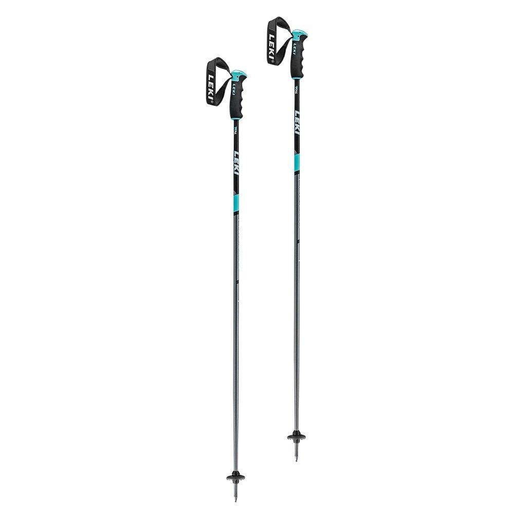 Leki Neolite Airfoil Ski Pole (Women's) -