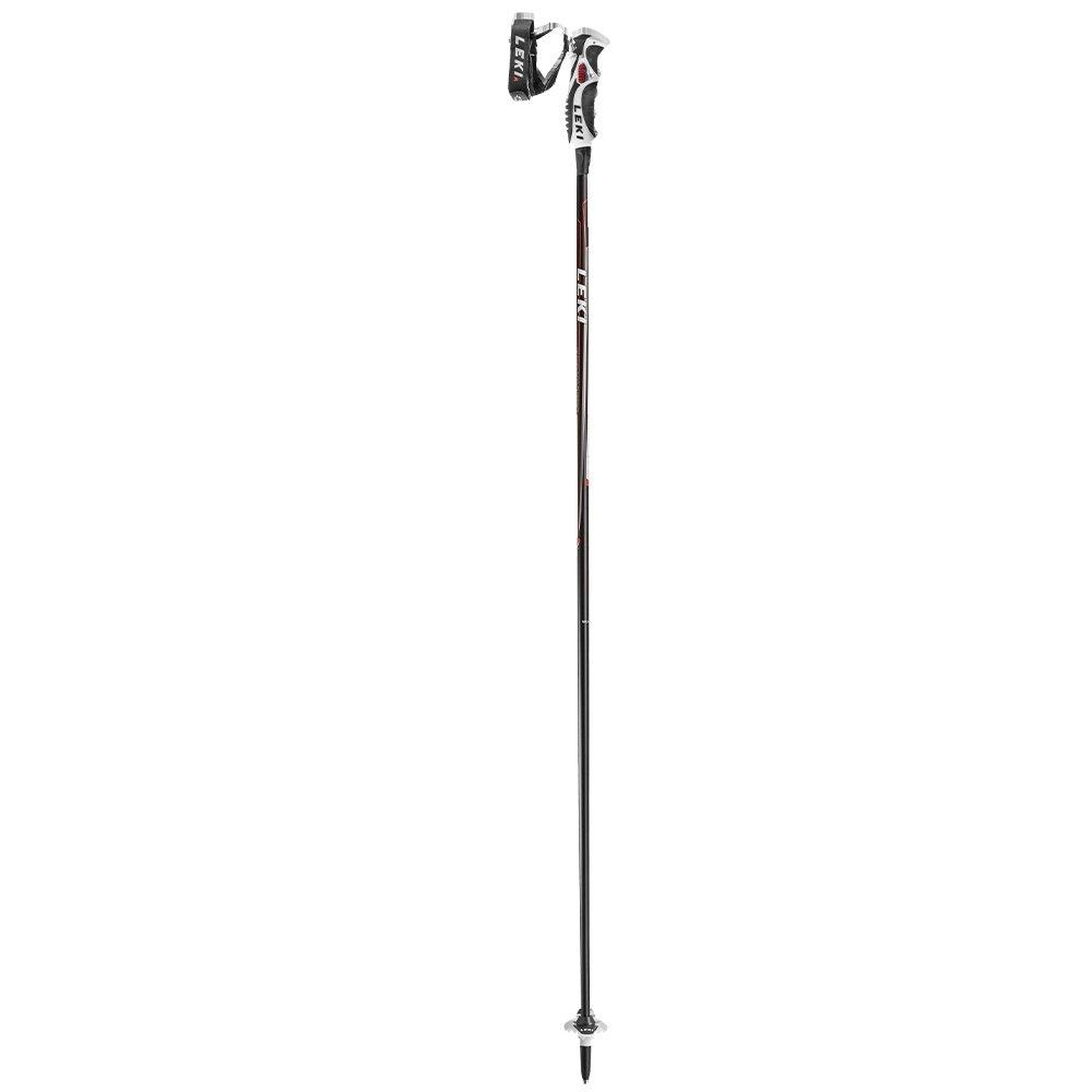 Leki Carbon 14S Ski Pole -