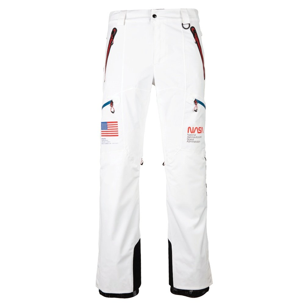 686 NASA Exploration Thermagraph Insulated Snowboard Pant (Men's) -