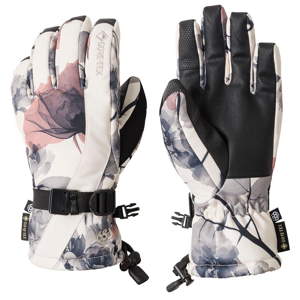 686 GORE-TEX Linear Glove (Women's) - Birch