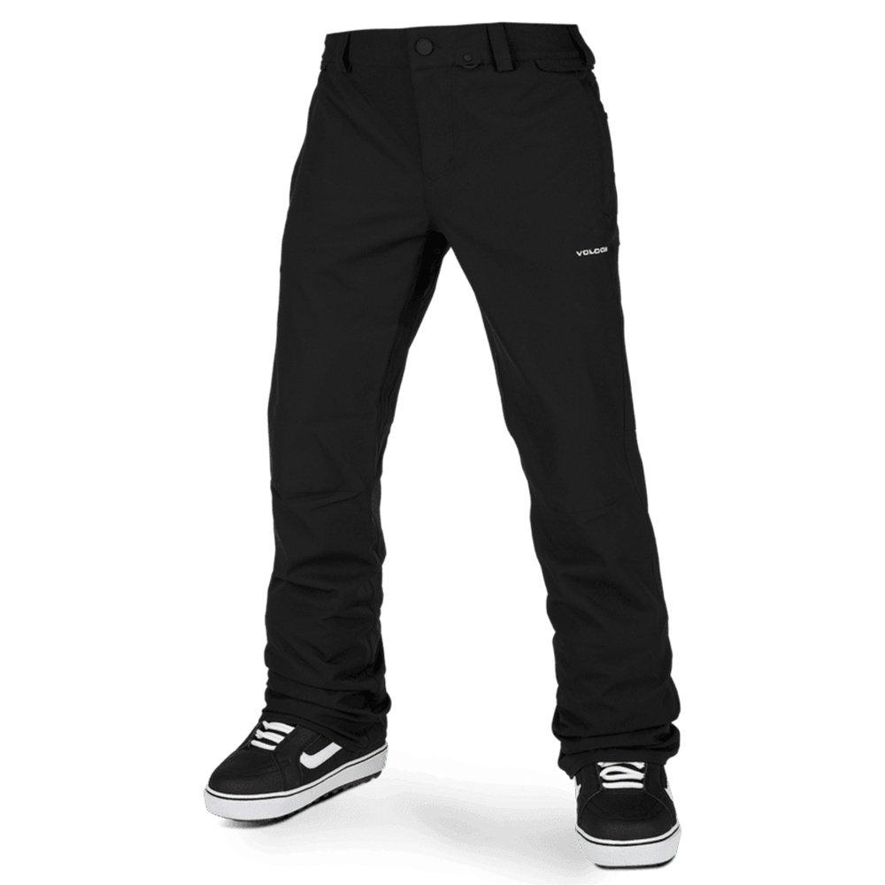 Volcom Klocker Tight Shell Snowboard Pant (Men's) -