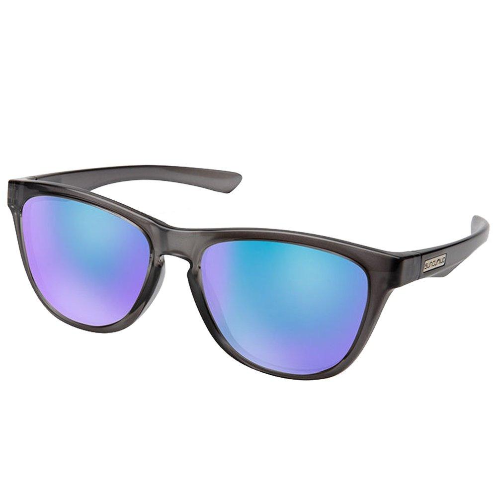 Suncloud Topsail Polarized Sunglasses -