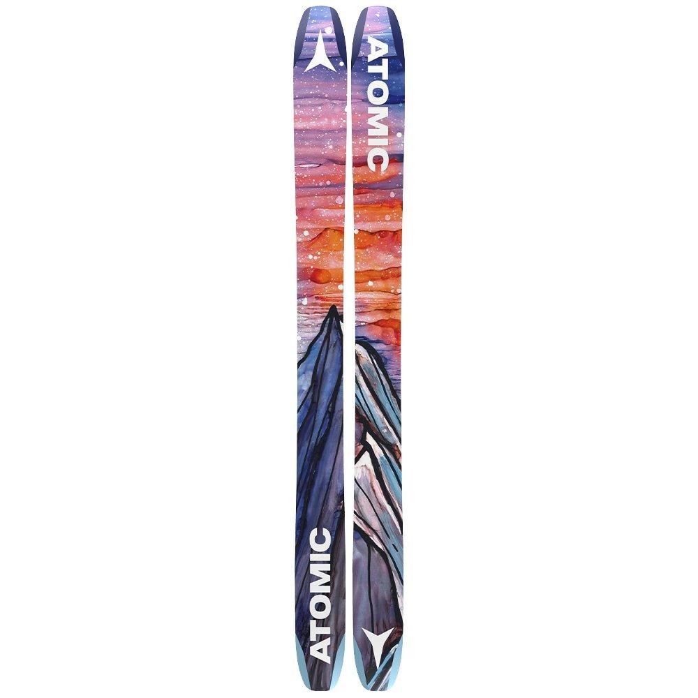 Atomic Bent Chetler 120 Ski (Men's) -