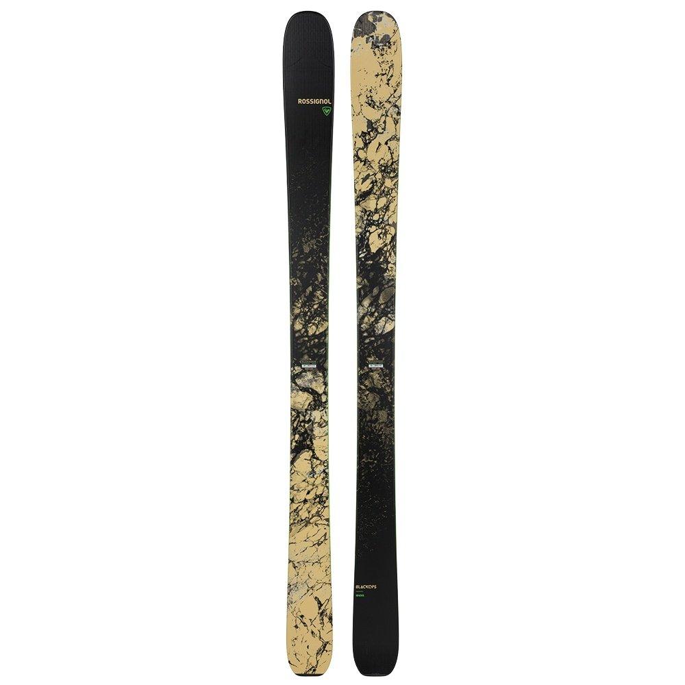 Rossignol Black Ops Sender Ski (Men's) -