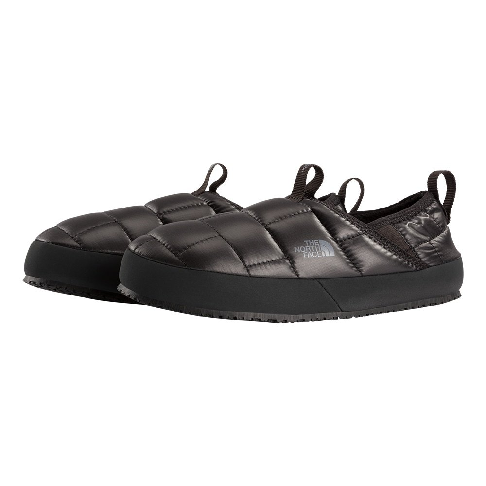 North Face ThermoBall Traction Mule II Slipper (Kids') -