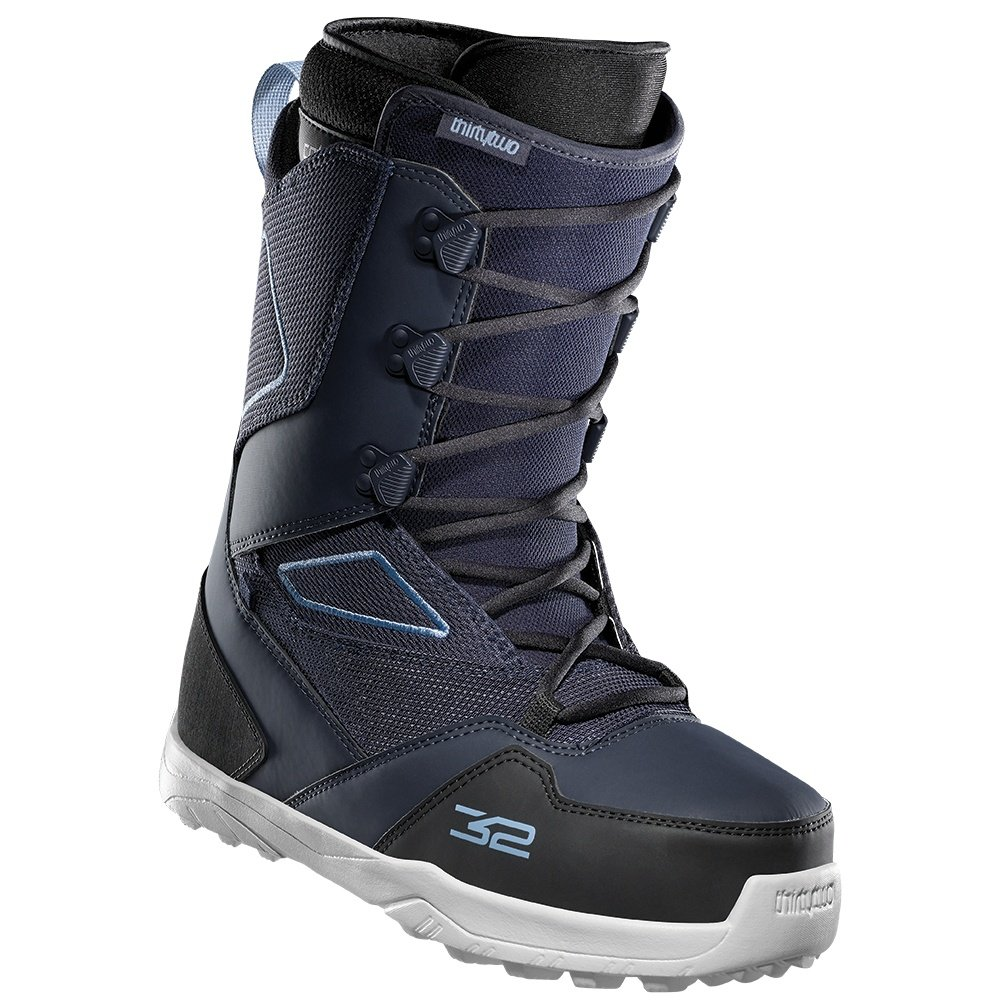 ThirtyTwo Light Snowboard Boots (Men's) - Navy