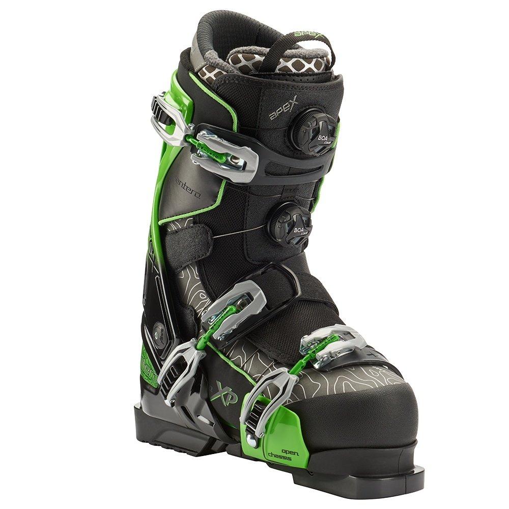 Apex Antero XP Ski Boot (Men's) -
