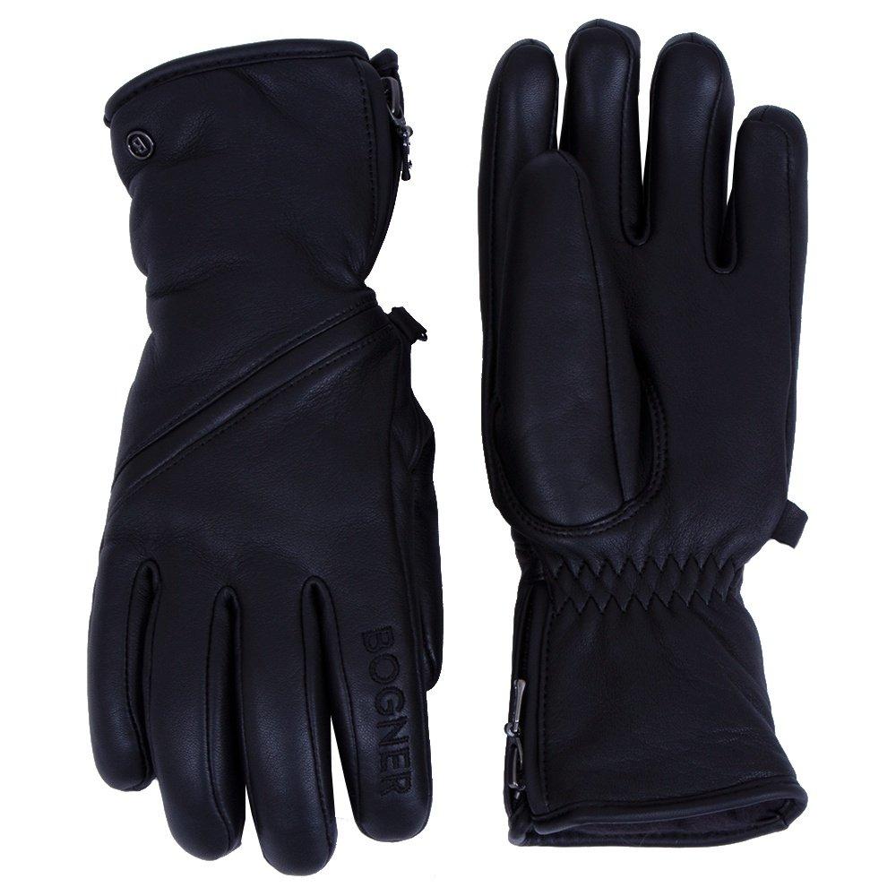 Bogner Manise Glove (Women's) - Black