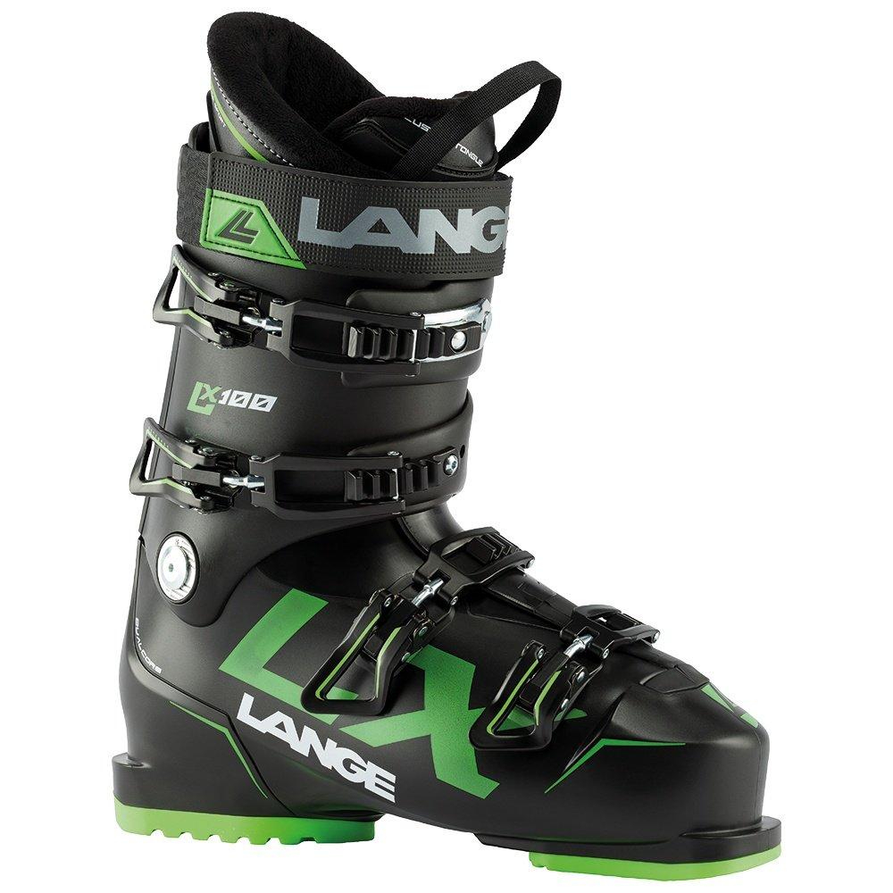 Lange LX 100 Ski Boot (Men's) -