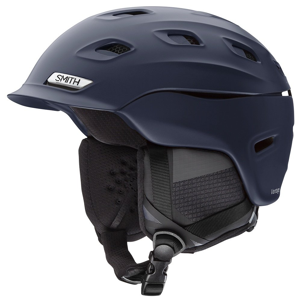 Smith Vantage Helmet (Men's) - Ink Matte