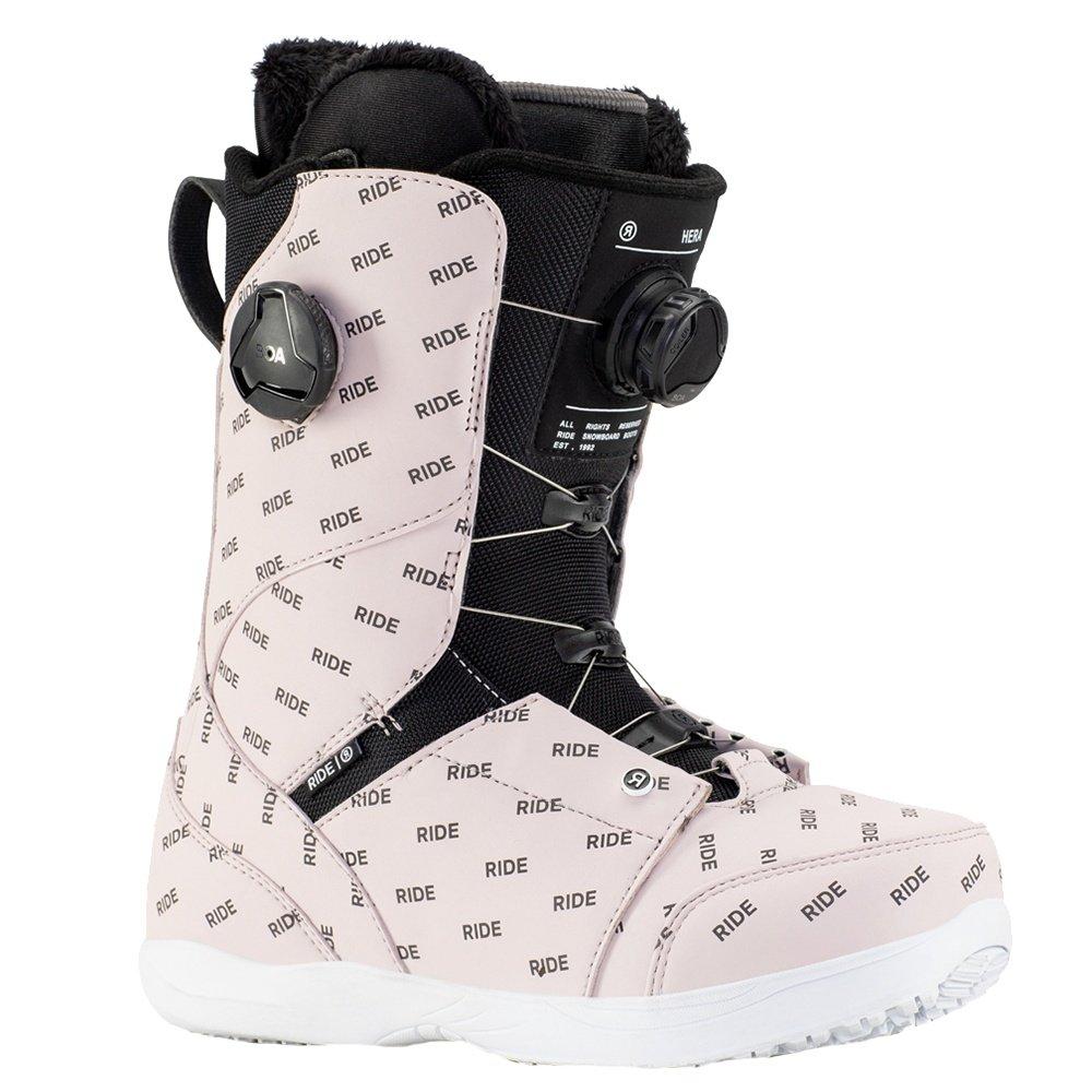 Ride Hera Snowboard Boot (Women's) - Repeat