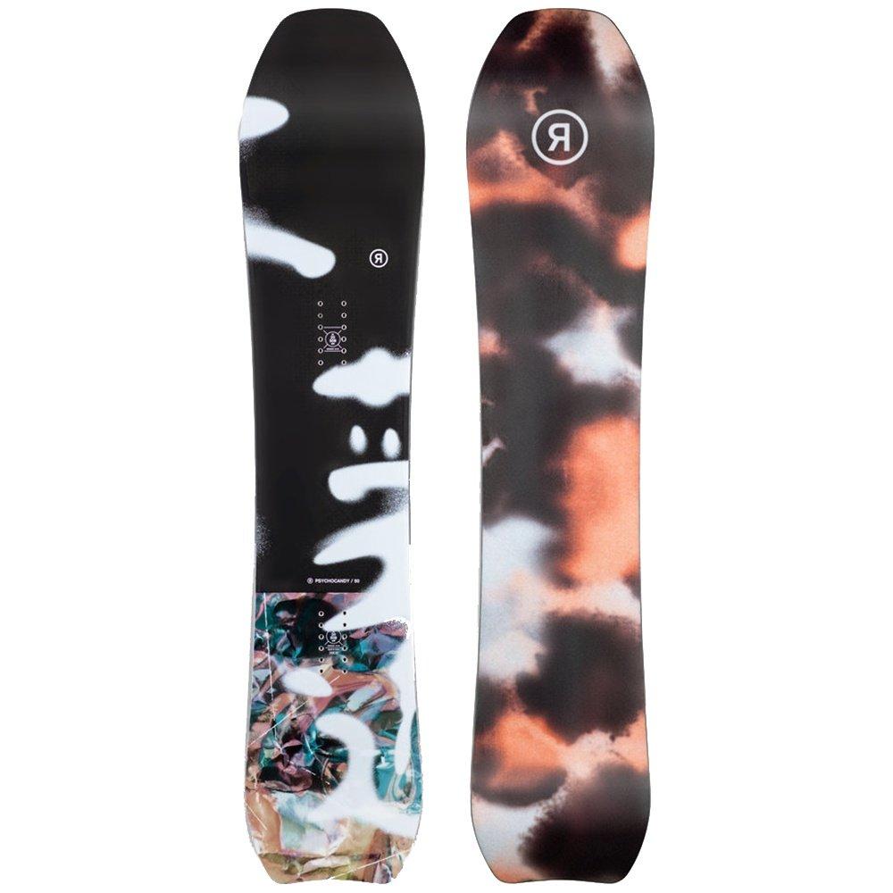 Ride Psychocandy Snowboard (Women's) - 150