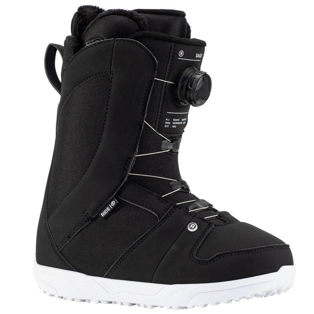 Ride Sage Snowboard Boot (Women's) -
