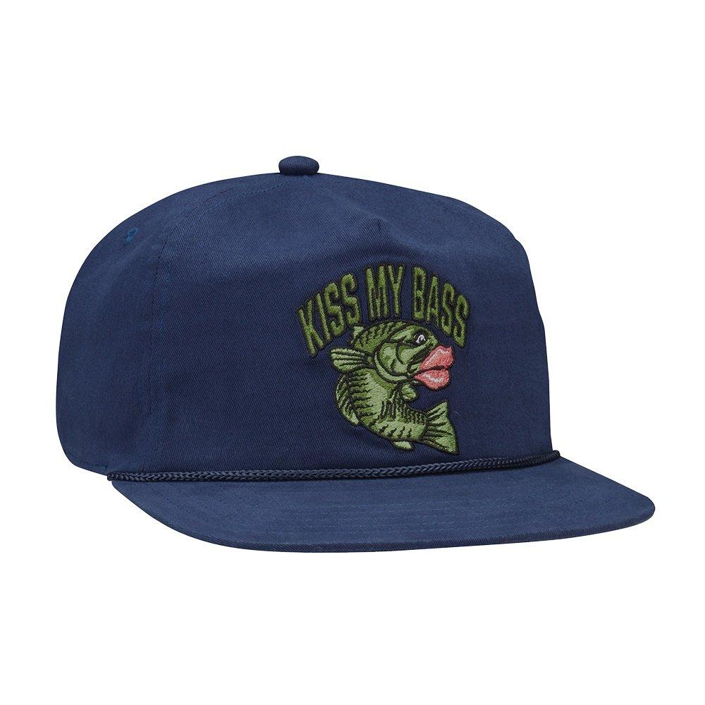 Coal The Field Hat (Men's) - Navy
