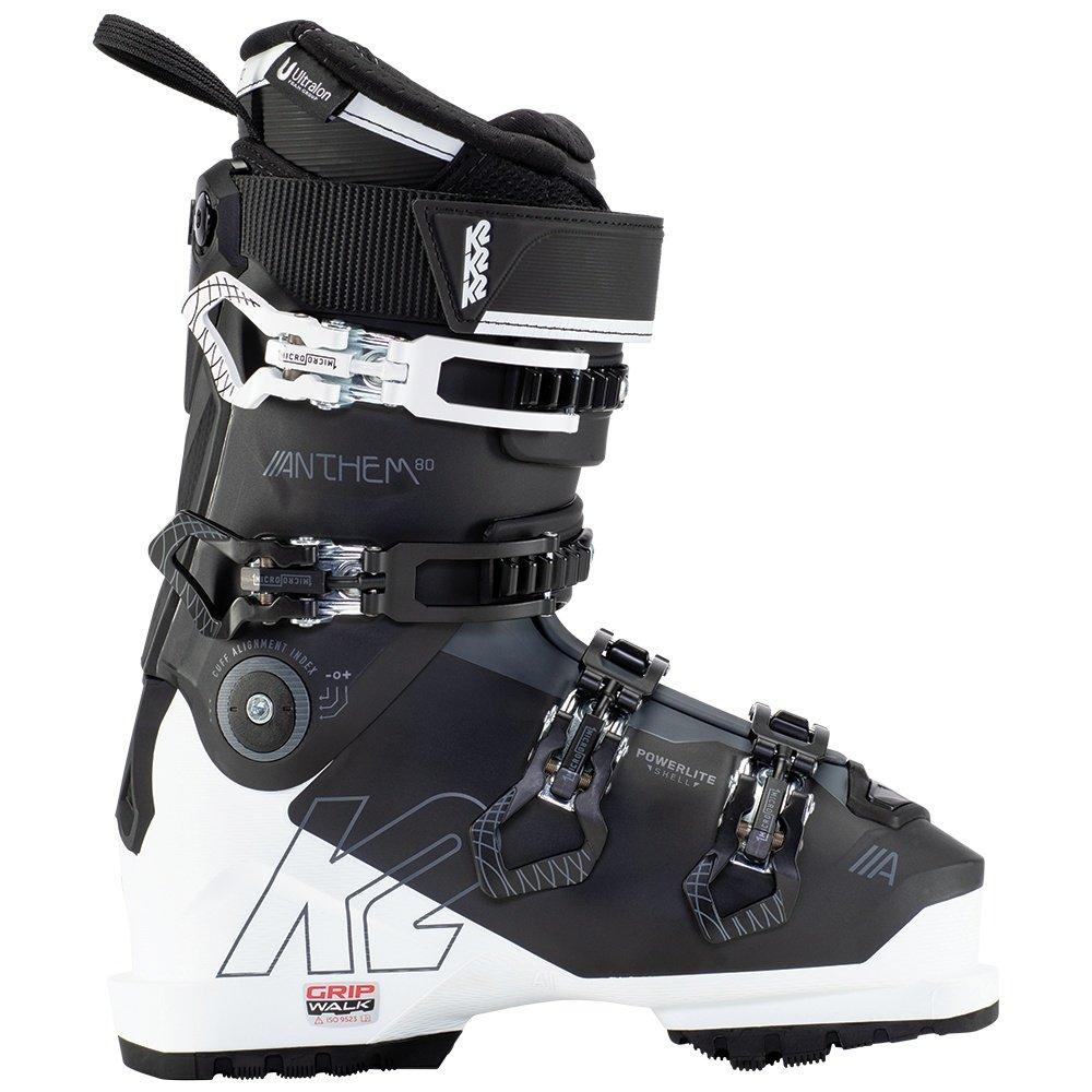 K2 Anthem 80 MV Ski Boot (Women's) -