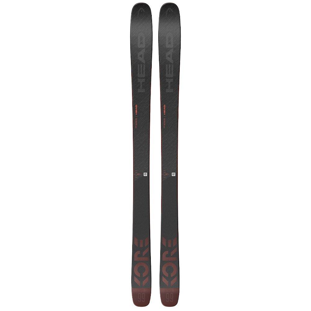 Head Kore 99 Ski (Men's) -
