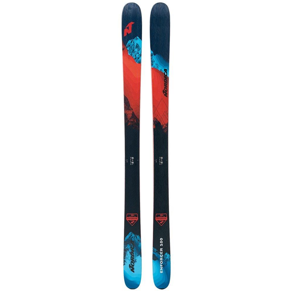 Nordica Enforcer 100 Ski (Men's) -