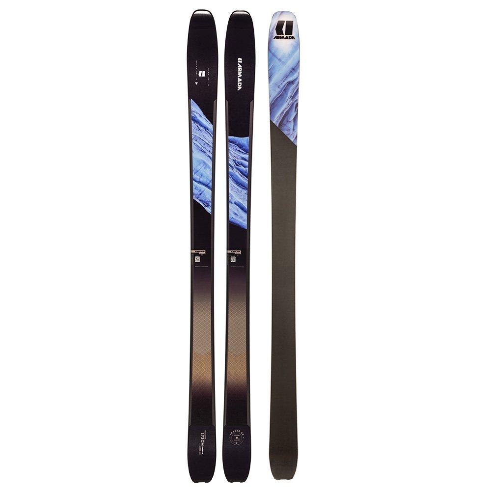 Armada Tracer 88 Skis (Men's) -
