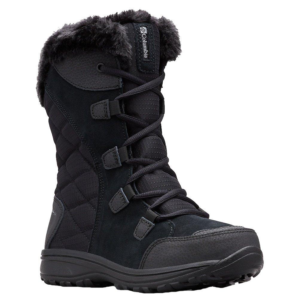 Columbia Ice Maiden Wide Winter Boot (Women's) -