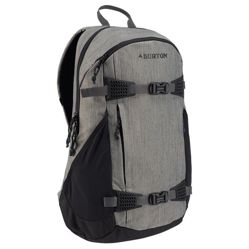 Burton Day Hiker 25L Backpack - Shade Heather