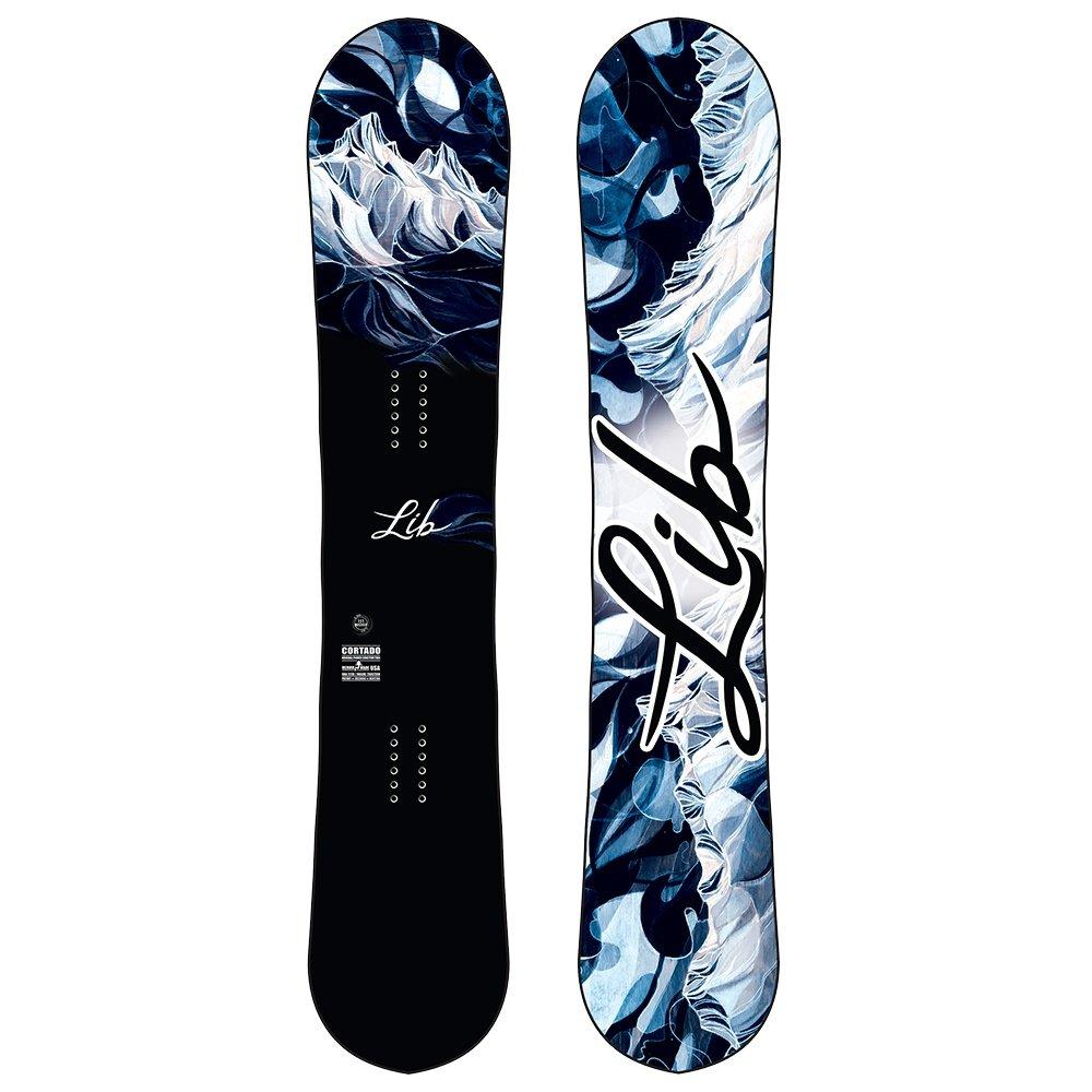 Lib Tech Cortado Snowboard (Women's) -