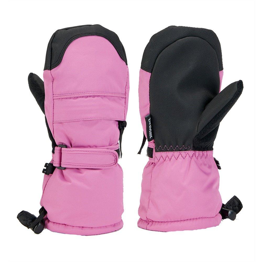 Gordini Baby Baby Baby Mitt (Little Kids') - Super Pink