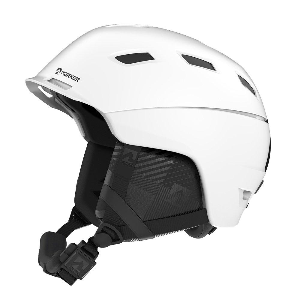 Marker Ampire Helmet (Women's) - White