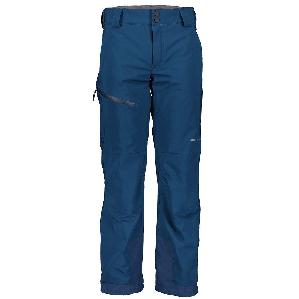 Obermeyer Force Insulated Ski Pant (Men's) - Passport