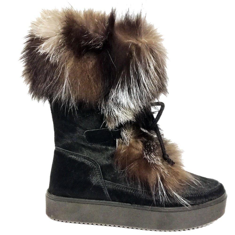 Regina Imports Mia Winter Boot (Women's) -