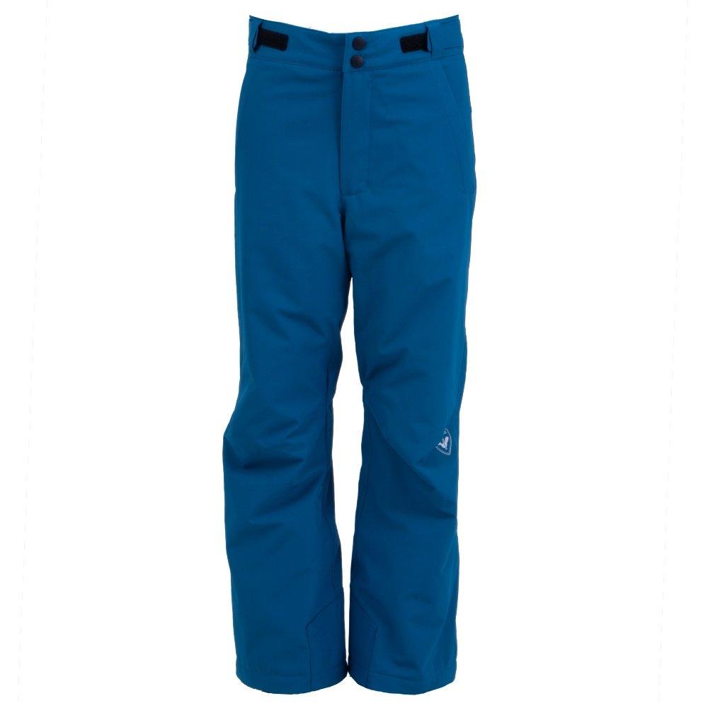 Rossignol Insulated Ski Pant (Boys') - Baltic