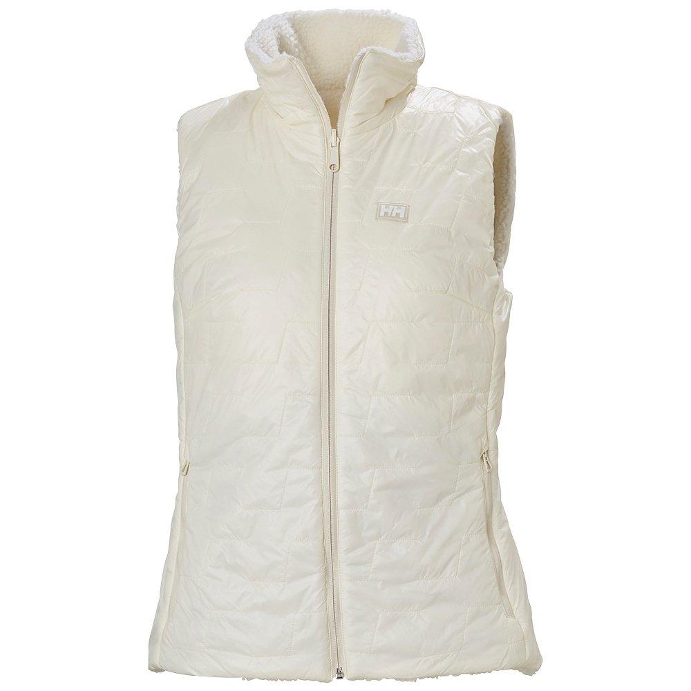 Helly Hansen Lifaloft™ Propile Insulated Vest (Women's) - Snow