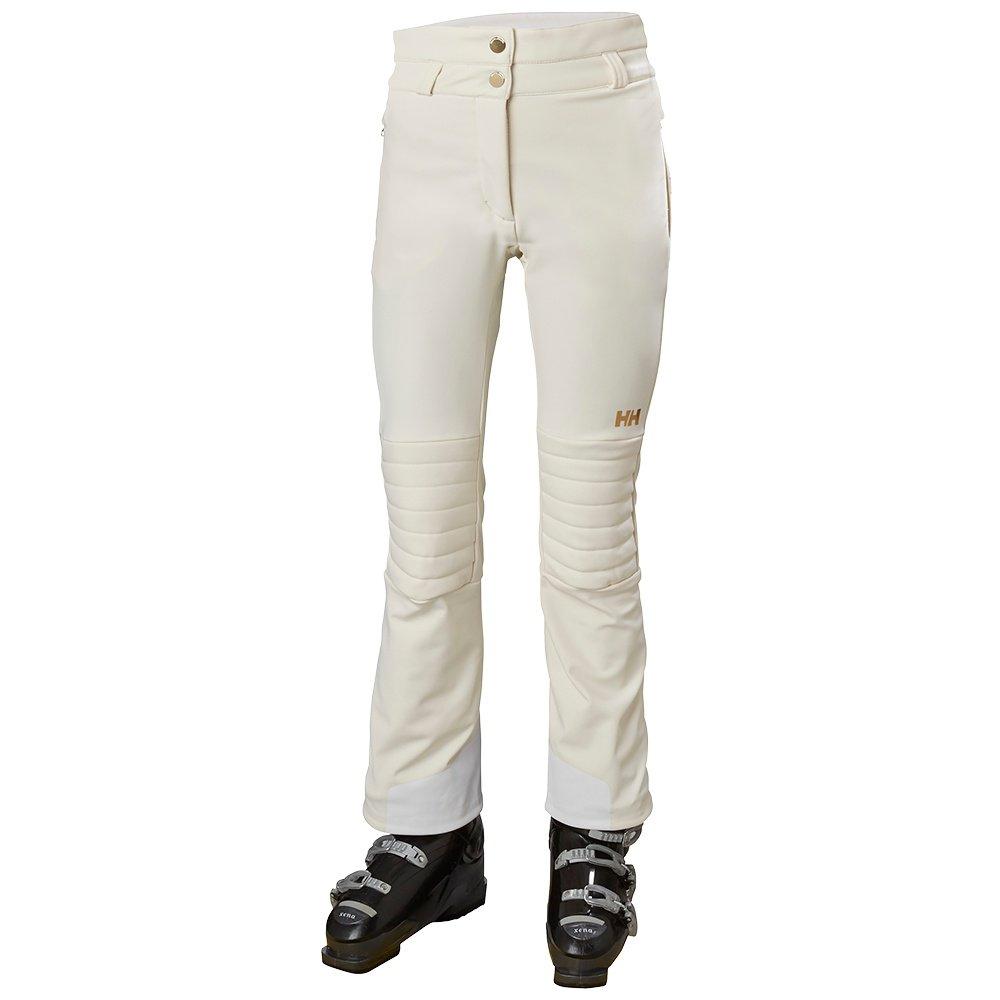 Helly Hansen Avanti Stretch Ski Pants (Women's) - Snow