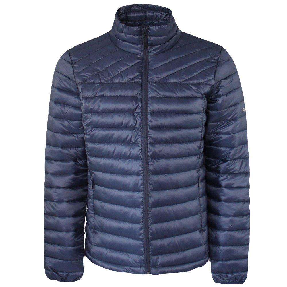 Boulder Gear All Day Puffy Insulator Jacket (Men's) - Oxford