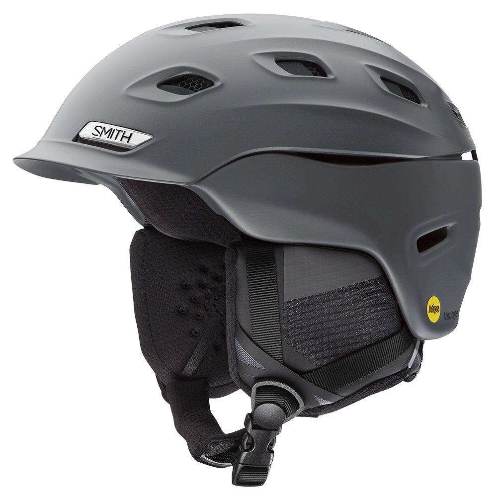 Smith Vantage MIPS Helmet (Men's) -