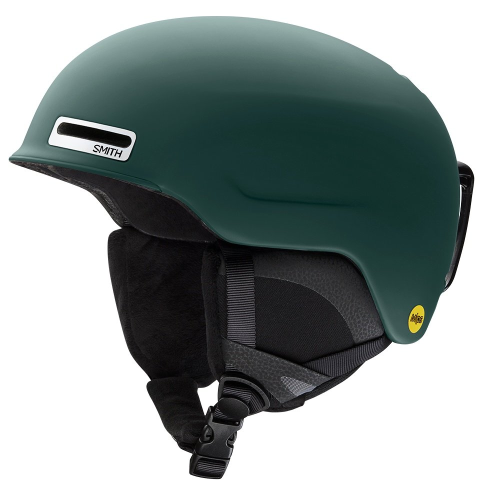 Smith Maze MIPS Helmet (Men's) - Matte Spruce