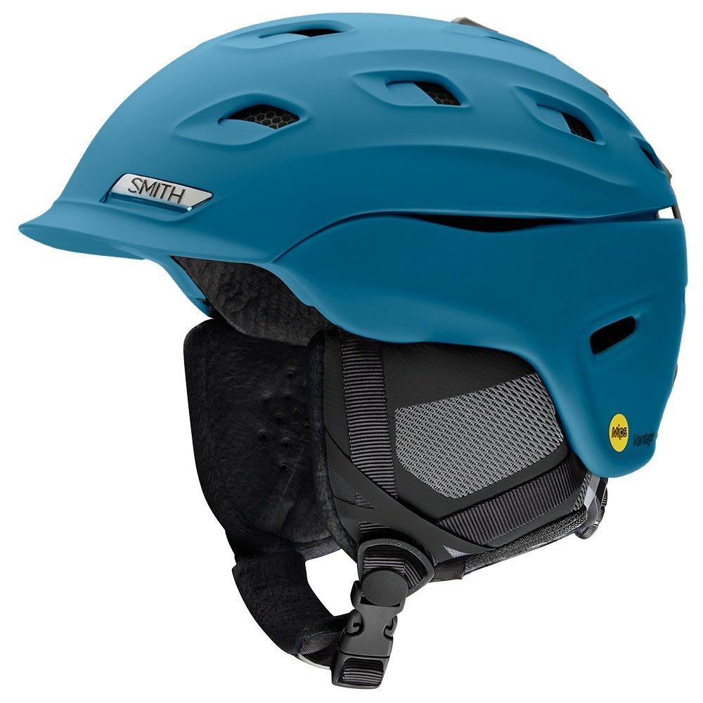 Smith Vantage MIPS Helmet (Women's) - Matte Meridian