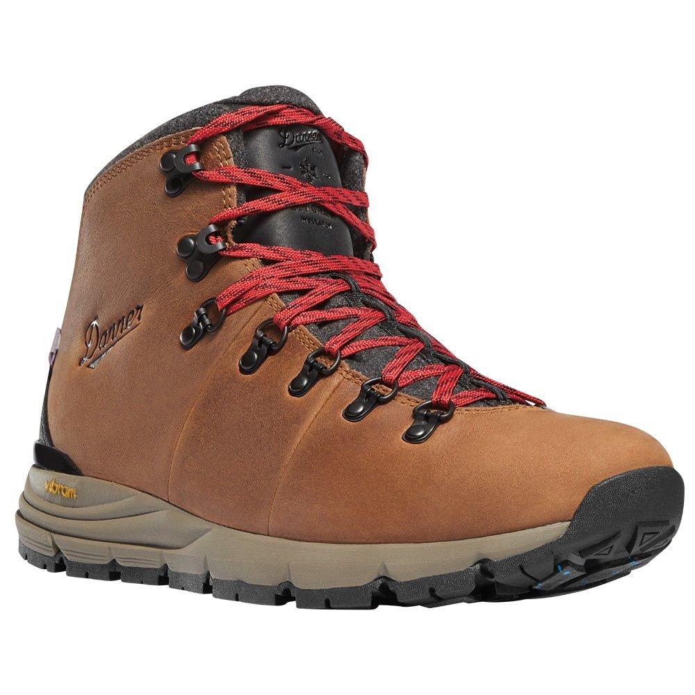 Danner Mountain 600 Winter Boot (Men's) - Brown