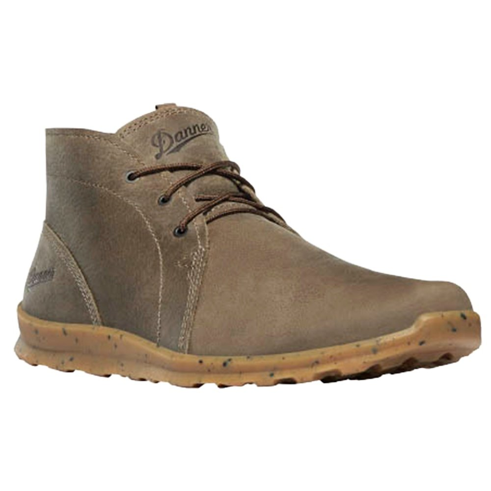 Danner Pilgrim Chukka Hiking Boot (Men's) -